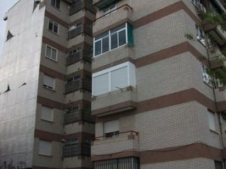 Piso en venta en San Martín De La Vega de 103  m²