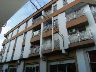 Piso en venta en Almenara de 102  m²