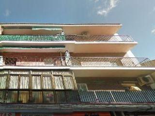 Piso en venta en Ciudad Real de 90  m²