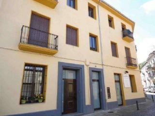 Piso en venta en Sant Joan Les Fonts de 87  m²