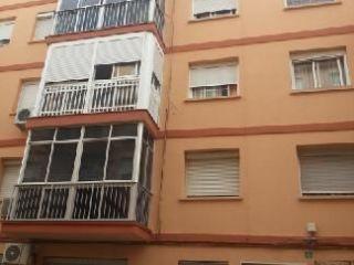Piso en venta en Cartagena de 83  m²