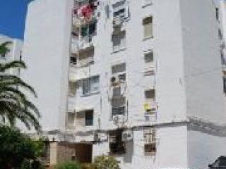 Piso en venta en Mérida de 56  m²