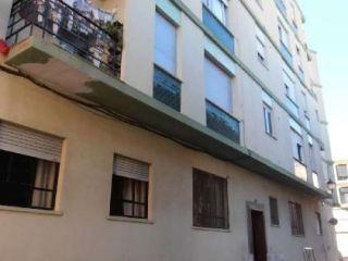 Piso en venta en Vall D'uixó, La de 95  m²