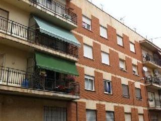 Piso en venta en Almansa de 119  m²
