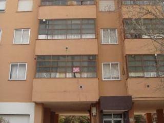 Piso en venta en Manzanares de 104  m²