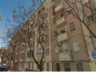 Piso en venta en Valencia de 44  m²