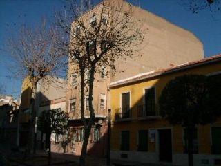 Piso en venta en Almansa de 113  m²