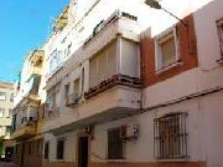 Piso en venta en Badajoz de 60  m²