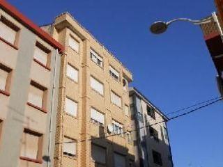 Piso en venta en Mendavia de 89  m²