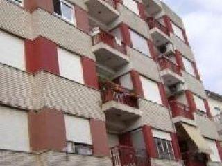 Piso en venta en Rótova de 90  m²