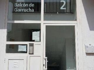 Piso en venta en Garrucha de 65  m²