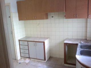 Piso en venta en Oliva de 114  m²