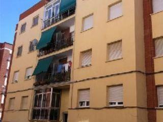 Piso en venta en Alcázar De San Juan de 105  m²
