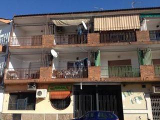 Unifamiliar en venta en Villa De Don Fadrique, La de 114  m²