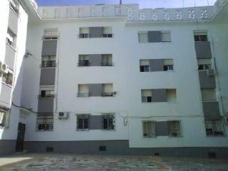 Piso en venta en Jerez De La Frontera de 76  m²