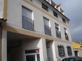 Piso en venta en Alcázar De San Juan de 107  m²