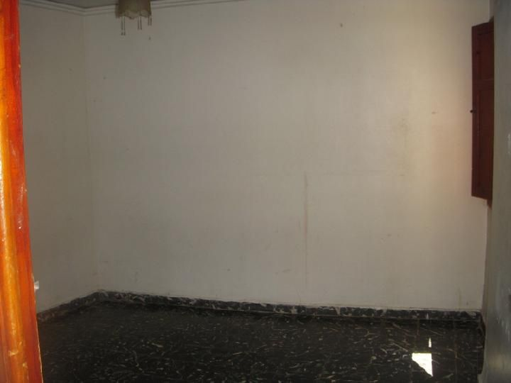 Piso en venta en palmera por piso en venta en for Pisos en utiel