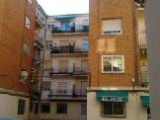 Piso en venta en Albacete de 87  m²