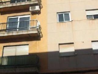 Piso en venta en Villalonga de 110  m²