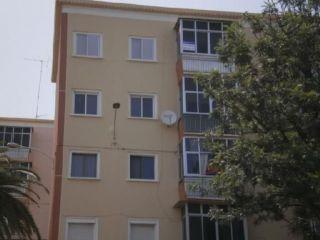 Piso en venta en Santa Cruz De Tenerife de 94  m²