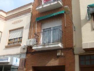 Piso en venta en Alcázar De San Juan de 170  m²