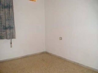 Piso en venta en El Ejido de 103  m²