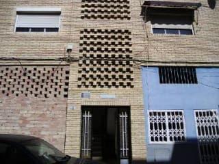 Pisos banco Las Torres de Cotillas