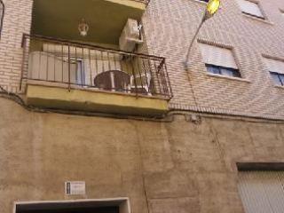Piso en venta en Murcia de 110  m²