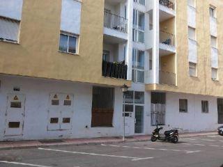 Piso en venta en Garrucha de 66  m²