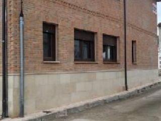 Piso en venta en Saldaña De Burgos de 72  m²