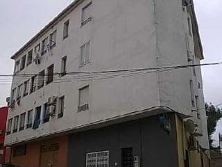 Piso en venta en Iznalloz de 109  m²