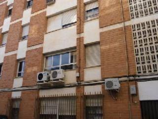Piso en venta en Alhama De Murcia de 100  m²