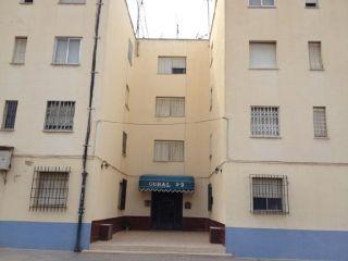 Piso en venta en Cartagena de 88  m²