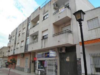 Piso en venta en Alcázares, Los de 70  m²