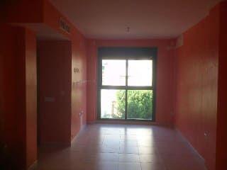 Piso en venta en El Ejido de 83  m²