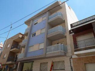 Piso en venta en Murcia de 57  m²