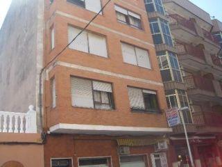 Piso en venta en Oropesa Del Mar/orpesa de 98  m²