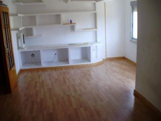 Piso en venta en San Javier de 96  m²