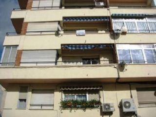 Piso en venta en Callosa D'en Sarrià de 101  m²