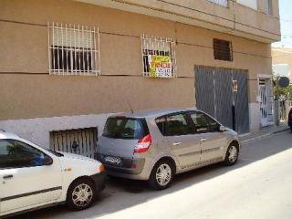 Piso en venta en San Pedro Del Pinatar de 62  m²