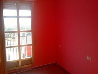 Piso en venta en Novelda de 131  m²