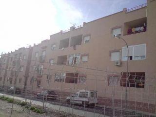 Piso en venta en Vícar de 132  m²