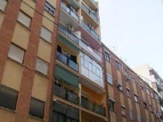 Piso en venta en Albal de 95  m²