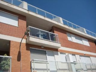 Piso en venta en Beniarbeig de 127  m²