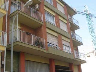 Piso en venta en Callosa D'en Sarrià de 125  m²