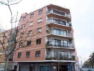 Piso en venta en Dénia de 119  m²