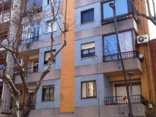Piso en venta en Quart De Poblet de 112  m²