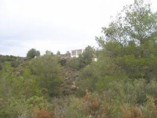 Piso en venta en Pedralba de 76  m²