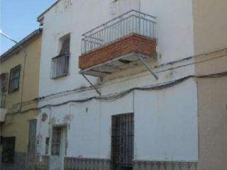 Piso en venta en Alcúdia De Crespins, L' de 231  m²