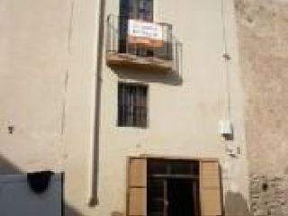 Piso en venta en Montbrió Del Camp de 147  m²